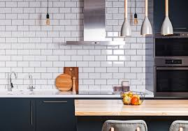 kitchen backsplash tile ideas with wood cabinets kitchen tile backsplash ideas you need to see right now