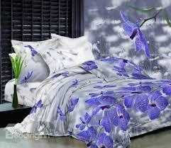 3d Bedroom Sets by 261 Best Posciel 3d Images On Pinterest Bed Clothes And Bed Sets