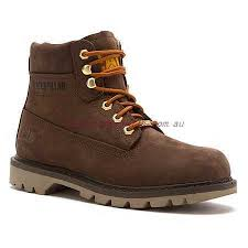 womens cat boots nz boots s cat boots footwear watershed espresso best style