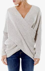 best 25 wrap sweater ideas on sweater vests wrap