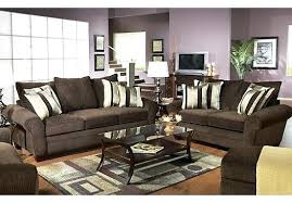 living rooms to go rooms to go sofa sleepers sofa rooms to go sofa sleeper twin sleeper