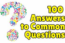 100 answers to common english questions u2013 espresso english