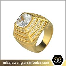 mens gold ring design missjewelry popular sale gold ring designs for men dubai gold ring