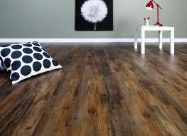 floor 2017 linoleum flooring prices cost to install vinyl plank