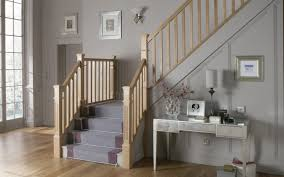 Original Wood Floors Free Images Floor Home Staircase Cottage Loft Property