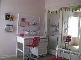 Best Kids Room Decorating Teen Room Nursery Images On - Nursery interior design ideas