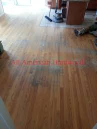 Laminate Flooring Problems Bamboo Laminate Flooring San Diego Basement Inspiring