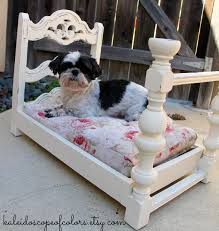 Cute Puppy Beds 18 Best Upside Down Dog Beds Images On Pinterest Dog Beds Dog