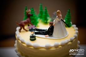 Funny Wedding Cake Toppers Funny Wedding Cakes Pictures And Beautiful Photos Wedding Cakes