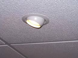 Installing Led Recessed Ceiling Lights Installing Led Recessed Ceiling Lights Restoreyourhealth Club