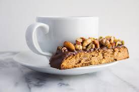 baklava whole grain biscotti u2013 yeah u2026immaeatthat
