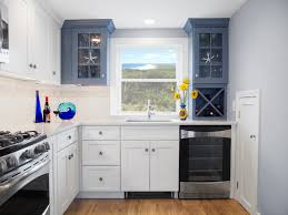 kitchen cupboard interiors unique kitchen cabinet ideas houzz