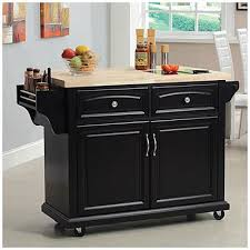 Big Lots Kitchen Island Big Lots Kitchen Island With Additional Home Decor Ideas With