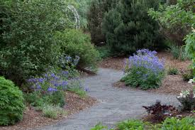 prayer gardeners blog design garden prayer rooms with inviting paths