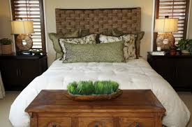 Master Bedroom Ideas On A Budget 100 Smart Home Remodeling Ideas On A Budget
