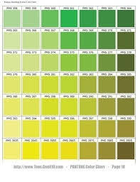 what color goes with green what colour goes well with green paint quora