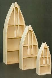Canoe Shaped Bookshelf Best 25 Boat Bookcase Ideas On Pinterest Nautical Nursery