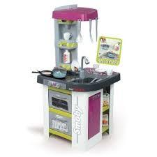 cuisine tefal studio magic smoby magasin de jouets pour
