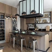 hauteur d un ilot de cuisine hauteur d un ilot de cuisine 5 chaise bar feng shui lzzy co