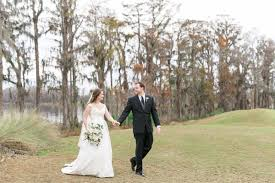 country chic wedding isleworth country club country chic wedding a chair affair inc