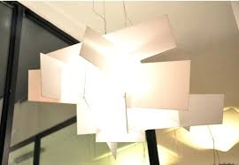Bedroom Light Shade - pendant light shades for kitchen lights home depot philippines