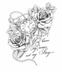 love this tattoo it would be lovely on upper thigh maybe