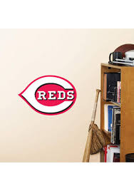 cincinnati reds home decor reds decor cincinnati reds decor
