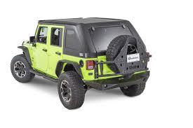 jeep wrangler jk tires dv8 offroad tcttb 01 tc 1 tire carrier for 07 18 jeep wrangler jk