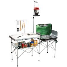 gander mountain camp kitchen camping pinterest gander