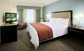 Bed Peace Mp3 Rooms At Homewood Suites By Hilton Dallas Allen Tx Hotel