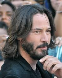 long hairstyles for the older man long and short haircuts for