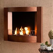 Wall Mounted Fireplaces Electric by Wall Mount Fireplace Electric Fireplace Wall Mount Space Heater