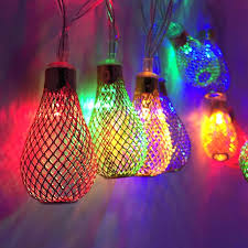 Bedroom String Lights Decorative Decorative String Lights For Bedroom Colorful Decorative String