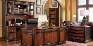 Home Office Furniture Houston Houston Home Office Furniture Houston Home Office Furniture Home