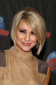 medium length swing hair cut medium length swing bob hairstyles pictures