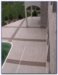 Resurface Concrete Patio Resurfacing Concrete Patio Uk Patios Home Decorating Ideas