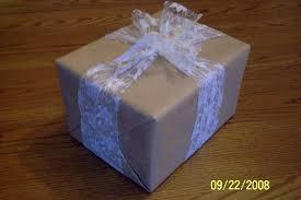 wedding gift bows kidoozy archive creative gift wrap