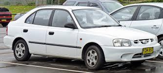 hyundai accent model hyundai accent lc more cars