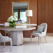 baker dining room furniture the barbara barry collection baker furniture suite 60 michigan