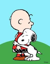 102 best peanuts images on brown peanuts