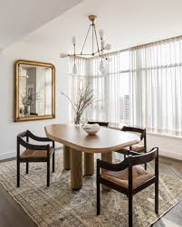 dining room tables seattle room of the week a serene seattle condo coco kelley coco kelley