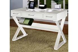 Fancy Reception Desk Frightening Pictures Solid Wood Desk With Drawers Fancy Hideaway