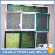 fly screen curtains fly screen curtains suppliers and