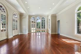 Laminate Flooring On The Ceiling Great Estates Luxury Homes At The Top Of The Local Market