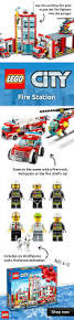 fire truck halloween basket 77 best holiday fun lego images on pinterest holiday fun