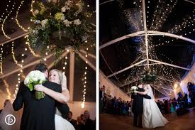 Outdoor Wedding Venues Kansas City Kansas City Wedding Photographer Freeland Photography Blog