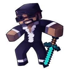 captainsparklez jerry captainsparklez the guy who u0027s minecraft name started as a dare