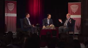 ross black friday video friday transhumanism and christianity n t wright peter