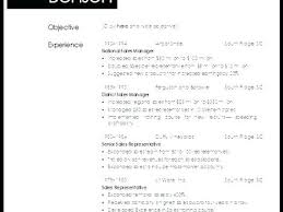 free creative resume templates for openoffice template open office