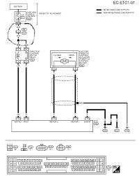 nissan titan ecm relay i have problem with nissan sentra 2002 ser specv 2 5l code